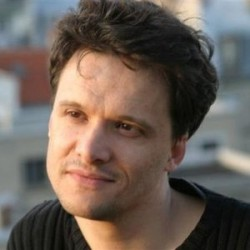 Christophe Le Hazif
