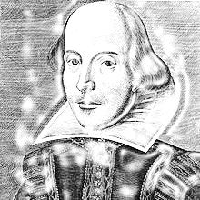 Le CRR fête Shakespeare