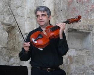 Pierre-Henri Xuereb